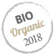 bio_organic_2018