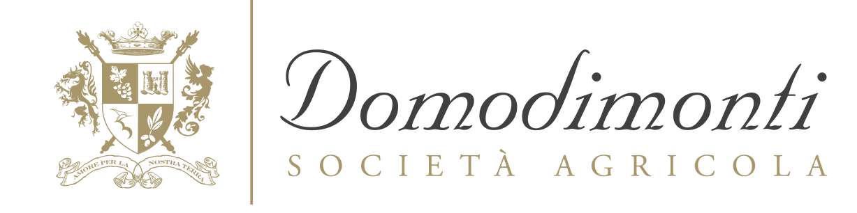 Domodimonti Winery - Natural Excellence - Montefiore dell'Aso (Le Marche)