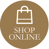 shop-online-home-2