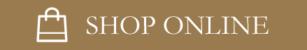 shop-online-vino-2
